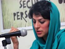 Iran : Liberté pour Shiva, liberté tous les prisonniers politiques dans LIBERTES