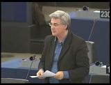 bilan-presidence-belge-conseil.jpg?w=160